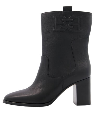 "BALLY - Damen Stiefelletten ""Doris"""