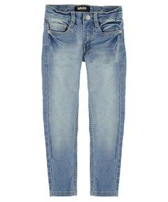 "Jungen Jeans ""Aksel"" Slim Fit"