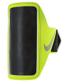 Sportarmband / Handytasche