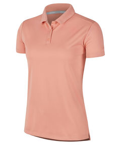 "Damen Poloshirt ""Nike Dry Golf Polo"""