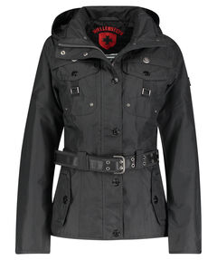 "Damen Jacke ""Chocandy 140"""