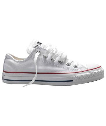 Converse - Sneaker AS Core OX - optical white