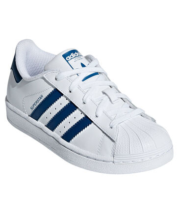 "adidas Originals - Kinder Sneaker ""Superstar"""