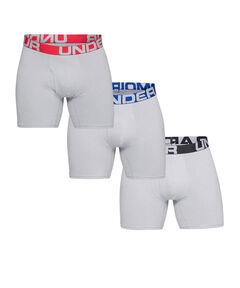 Herren Unterhosen