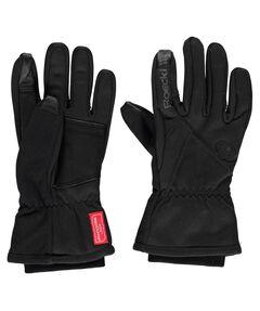 "Softshell-Handschuhe ""Karlstad"""