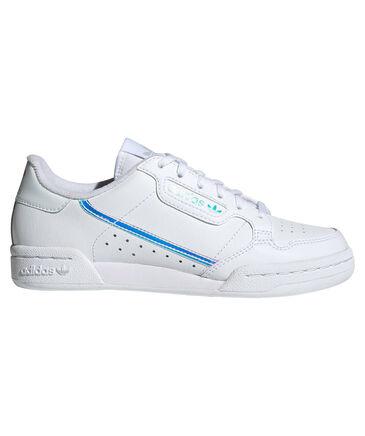 "adidas Originals - Kinder Sneaker ""Continental 80"""