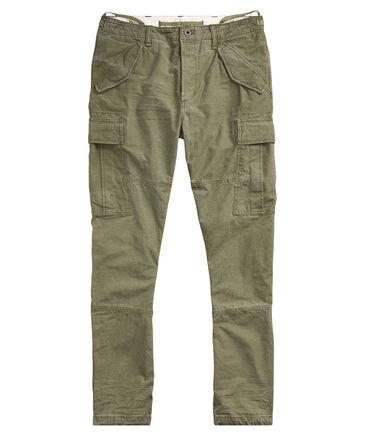 Polo Ralph Lauren - Herren Cargohose Slim Fit