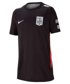 "Kinder Fußballshirt ""Dri-FIT Neymar Jr."" Kurzarm"