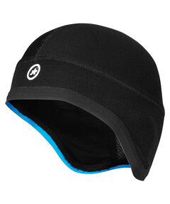 Radsport Mütze