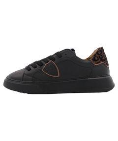 """Damen Sneaker """"Temple"""""""