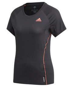 "Damen Running T-Shirt ""Runner"""