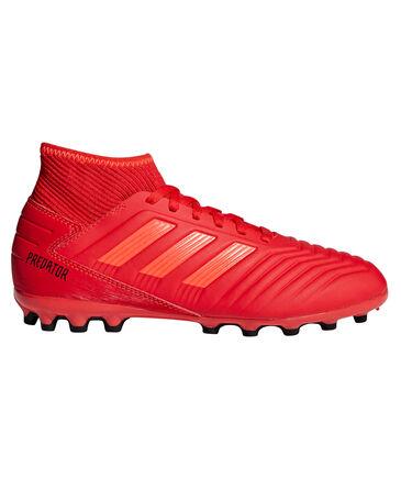 "adidas Performance - Fußballschuhe Kunstrasen ""Predator 19.3 AG J"""