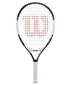 Tennisschläger Roger Federer 21