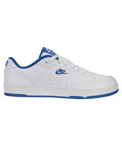 """Herren Sneaker """"Grandstand II"""""""