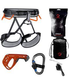 """Kletterset """"Ophir 4 Slide Climbing Package"""""""