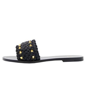 Valentino - Damen Slipper