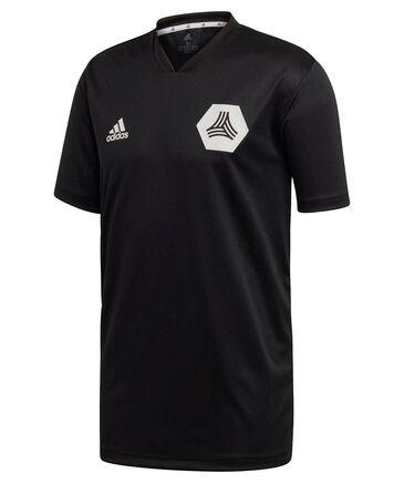 "adidas Performance - Herren T-Shirt ""Tan"""