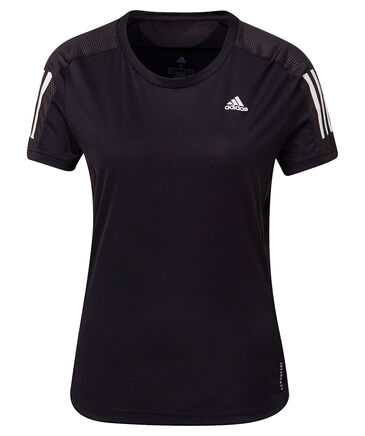 "adidas Performance - Damen Laufshirt ""Own the Run"""