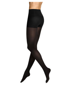"Damen Strumpfhose ""Tights Soft Touch 50 DEN"""