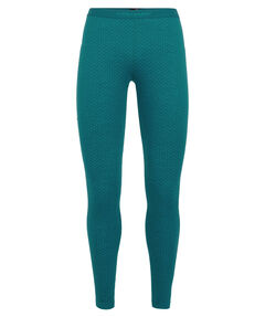 "Damen Funktionsunterhose ""250 Vertex Leggings Mountain"""