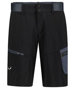 """Herren Outdoor-Shorts """"Pedroc Cargo 2 Durastretch"""""""
