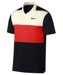 """Herren Golf-Poloshirt """"Dri-Fit-Vapor"""""""