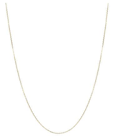 """Anni Lu - Damen Kette """"Cross Chain Necklace"""""""