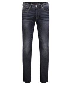 """Herren Jeans """"Arne"""" Modern Fit lang"""