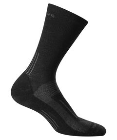 Herren Wandersocken Hike Light Crew