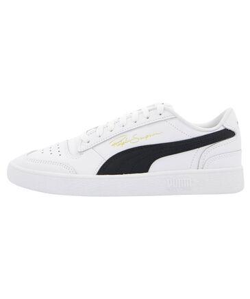 "Puma - Herren Sneaker ""Ralph Sampson lo"""
