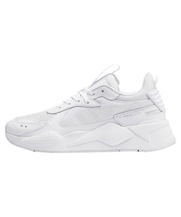 "Puma - Herren und Damen Sneaker ""RS-X Winterised"""