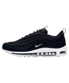 "Herren Sneaker ""Air Max 97"""