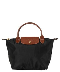 "Damen Shopper"" Le Pliage Original  S"" faltbar"