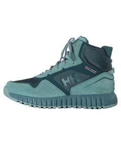 "Damen Boots ""Monashee ULLR HT"""