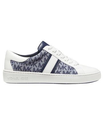 "Michael Kors - Damen Sneaker ""Keaton Stripe"""