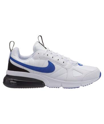 "Nike - Herren Sneaker ""Air Max 270 Futura"""