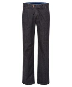 """Herren Jeans """"Mike 318"""""""