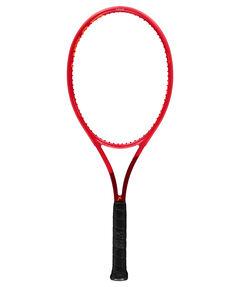 """Tennisschläger """"Graphene 360+ Prestige Tour"""" unbesaitet"""
