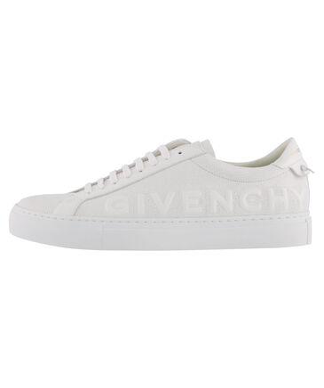 "Givenchy - Herren Sneaker ""Urban Street"""