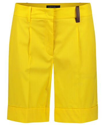 Marc Cain - Damen Shorts