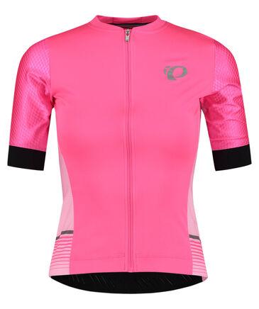 "Pearl Izumi - Damen Radtrikot ""Elite Pursuit Speed SS Jersey"""