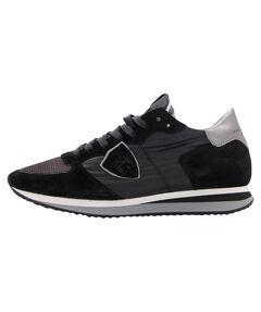 """Damen Sneaker """"TRPX"""""""