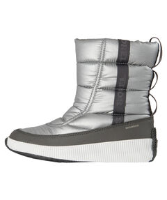 "Damen Winter-Boots ""Out 'N About Puffy Mid Boot"""
