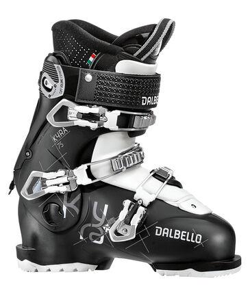 "Dalbello - Damen Skischuhe ""Kyra 75"""