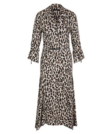 Marc Cain - Damen Kleid