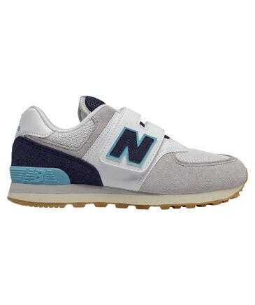 "new balance - Kinder Sneaker ""YV574"""