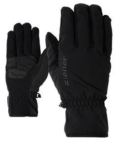 "Jungen Handschuhe ""Limport Junior Glove Multisport"""