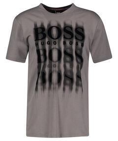 "Herren T-Shirt ""Tblurry"""