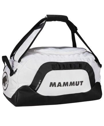 """Mammut - Damen Tasche """"Cargo SE 40"""""""