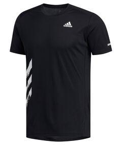 """Herren T-Shirt """"Run It"""""""